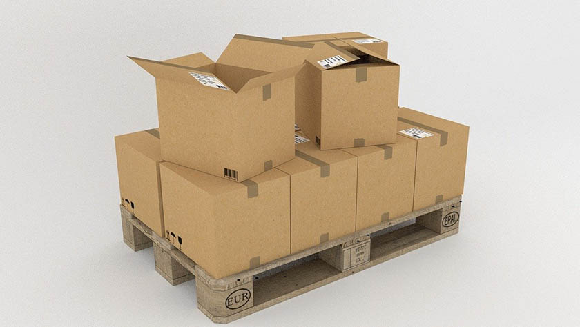 Environmental labelling for packaging: mandatory requirement in Italy