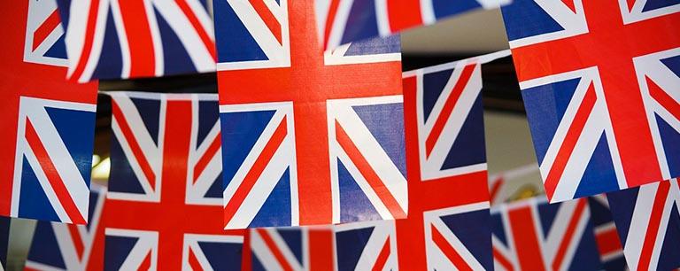 Brexit, AIFA on non compliant MAs